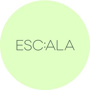 ESCALA_Logo_300x300