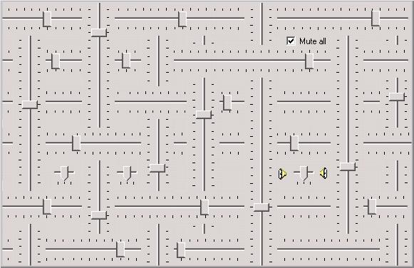 labirinto 2006