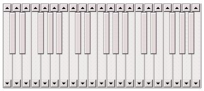 teclado 2008