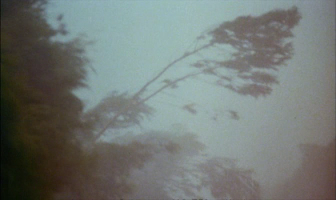 Fotograma de Une histoire de vent (Joris Ivens, 1988).