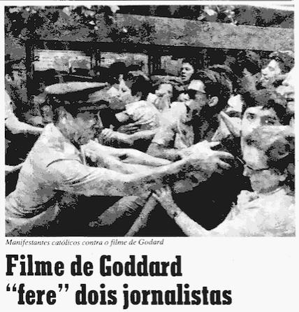 Diário de Lisboa, 20 de Junho de 1985