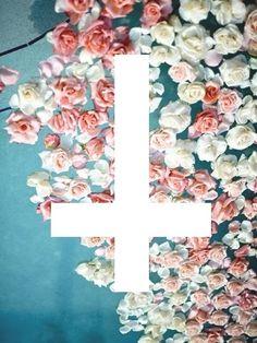 FIGURA 178 - Imagem de autoria desconhecida (Fonte: Tumblr)