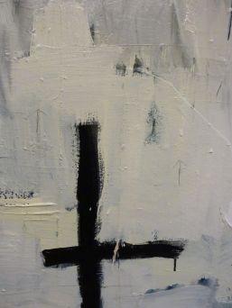 FIGURA 183 - Pintura de Lorna Crane