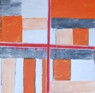 FIGURA 211 - Pintura de Sam Blanch
