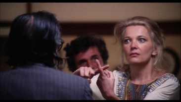 "FIGURA 216 - Still do filme ""A Woman Under the Influence"", de Cassavetes (1974)"