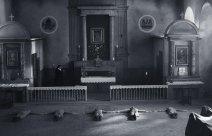 """FIGURA 226 - Still do filme """"Ida"""", de Pawel Pawlikowski (2013)"""