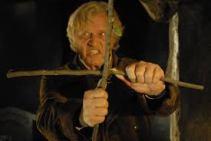 """FIGURA 227 - Still do filme """"Dracula 3D"""", de Dario Argento (2012)"""