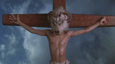 "FIGURA 46 - Still do filme ""Altered States"", de Ken Russell (1980)"