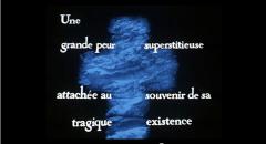 "FIGURA 49 - Still do filme ""L'Homme du large"", de Marcel L'Herbier (1920)"