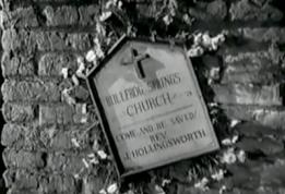 """FIGURA 62 - Still do filme """"Driftwood"""", de Allan Dwan (1947)"""