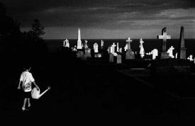 FIGURA 72 - Fotografia de Trent Parke