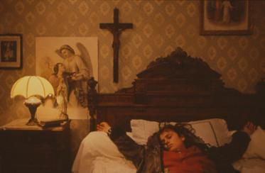 """FIGURA 81 - Still do filme """"Sans toit ni loi"""", de Agnès Varda (1985)"""