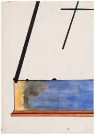 FIGURA 93 - Pintura de Álvaro Lapa